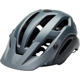 Giro Manifest MIPS Helm, matte grey